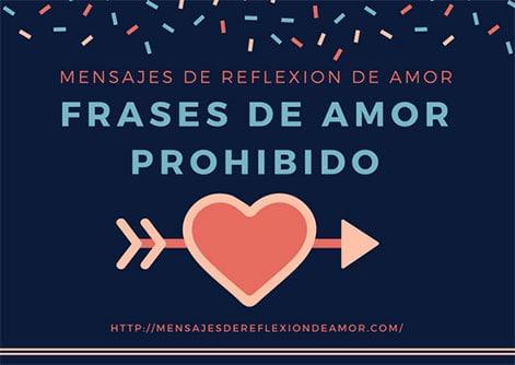 Frases De Amor Prohibido E Imposible Por Ser Casado